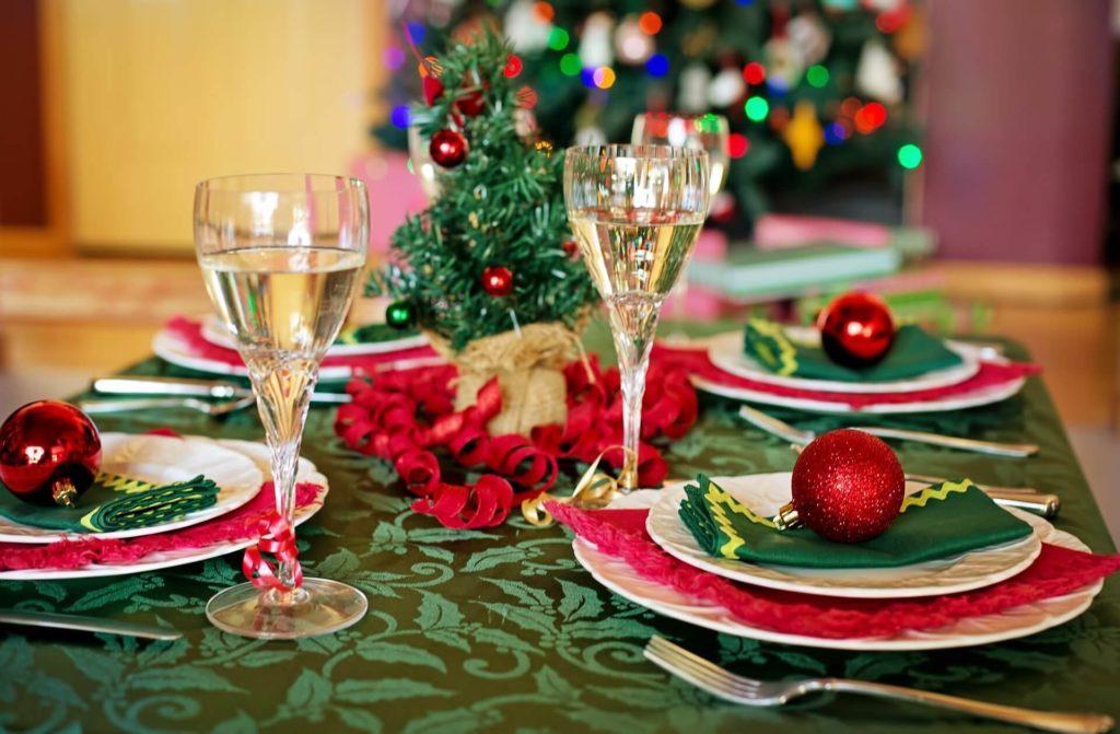 Cómo decorar en navidad de forma única