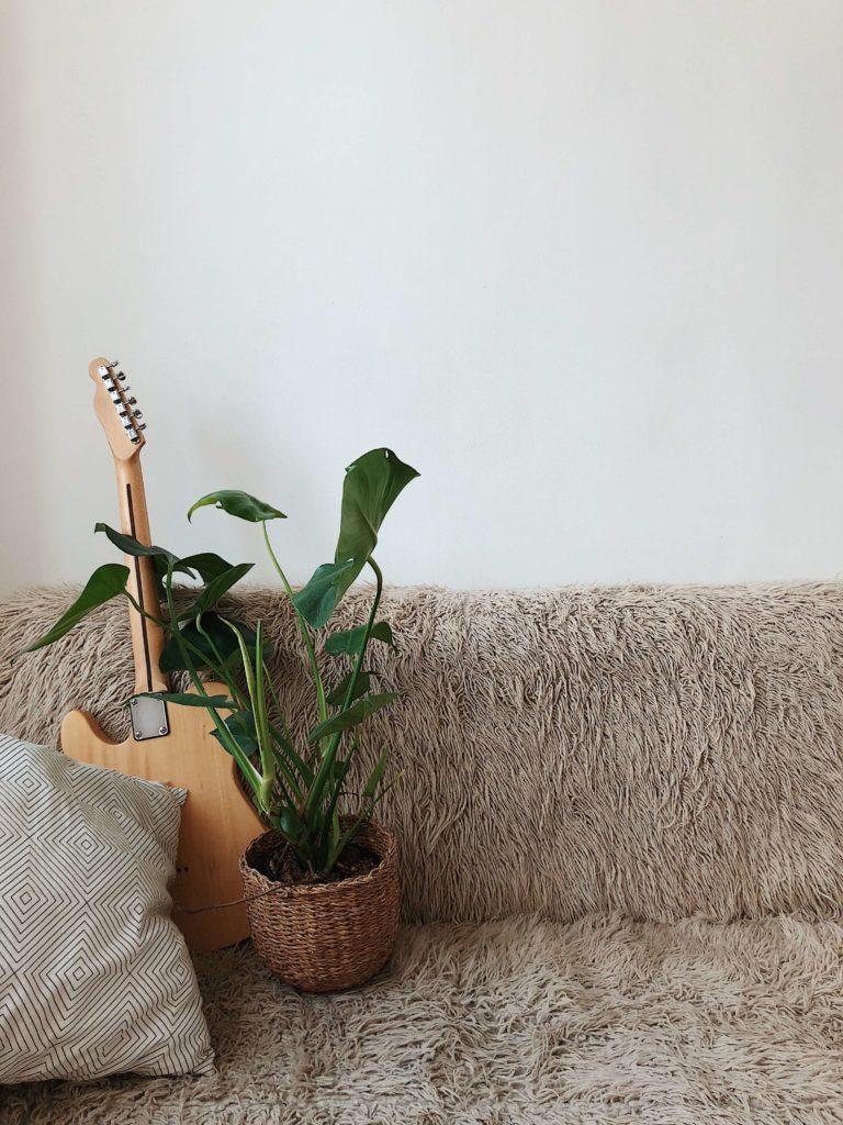 las claves para un hogar sostenible
