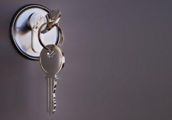 4 consejos para aumentar la seguridad en el hogar