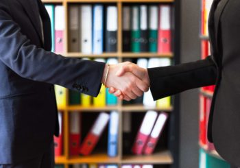 Esta es la mejor manera de negociar el precio del arrendamiento