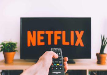5 películas clásicos de Netflix para pasar la cuarentena