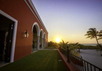 ¿Por qué Yucatán está entre los mejores lugares para vivir en México?