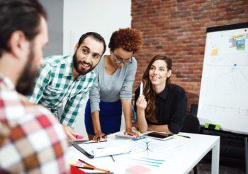 5tipspara mejorar la comunicación en tu equipo